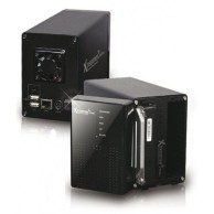 Multimedia-Server Bestseller