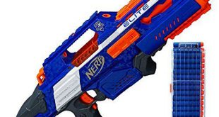 Nerf-Gun Bestseller