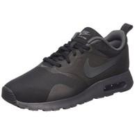 Nike Air Laufschuhe Bestseller