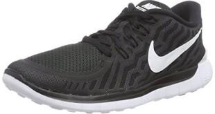 Nike Damen-Laufschuhe Bestseller