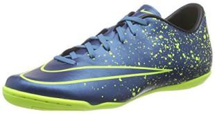 Nike-Fußballschuhe Bestseller