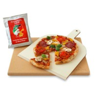 Pizzastein Bestseller