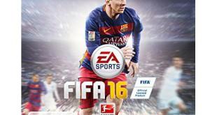 PS4-Spiele Bestseller