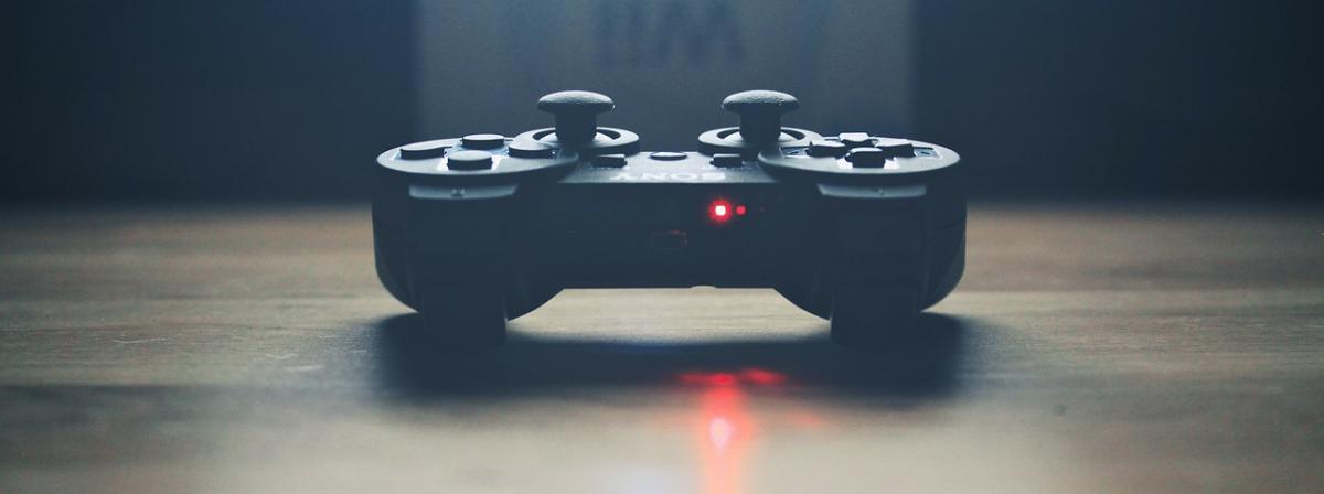 PS4-Spiele Vergleich