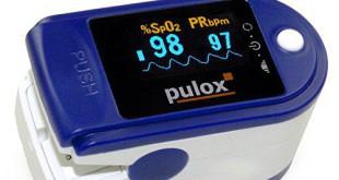 Pulsoximeter Bestseller