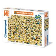 Puzzle Bestseller