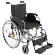 Rollstuhl Bestseller