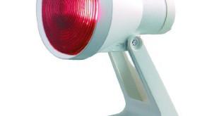 Rotlichtlampe Bestseller