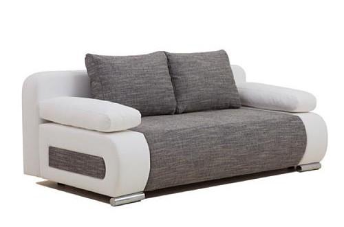 schlafsofa test vergleich testberichte 2018. Black Bedroom Furniture Sets. Home Design Ideas