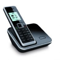 Schnurloses Festnetztelefon Bestseller