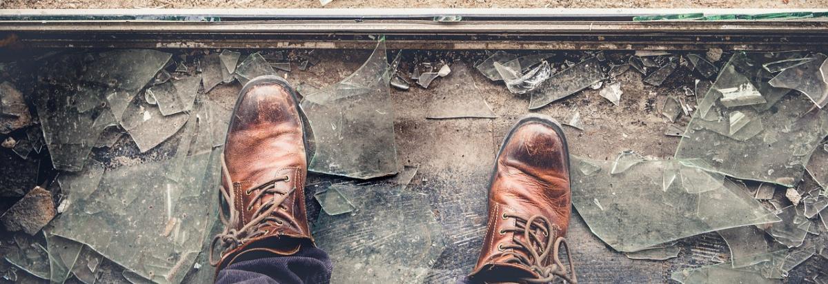 Schuhcreme Vergleich