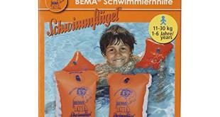 Schwimmflügel Bestseller