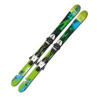 Ski Bestseller