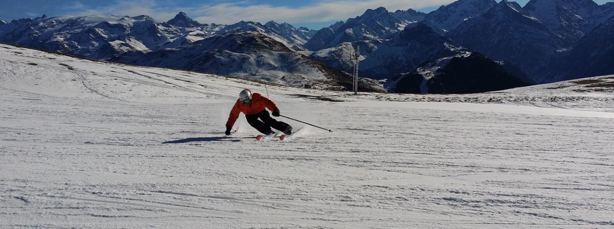 Ski Vergleich