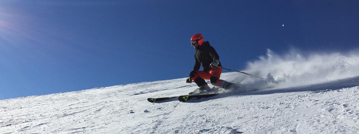 Skijacke Ratgeber