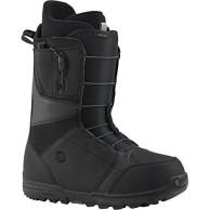 Snowboard Boots Bestseller