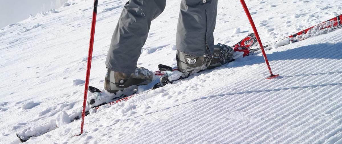 Snowboard Boots Vergleich