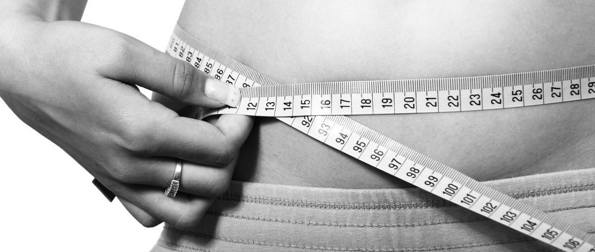 Soehnle Körperfettwaage Ratgeber