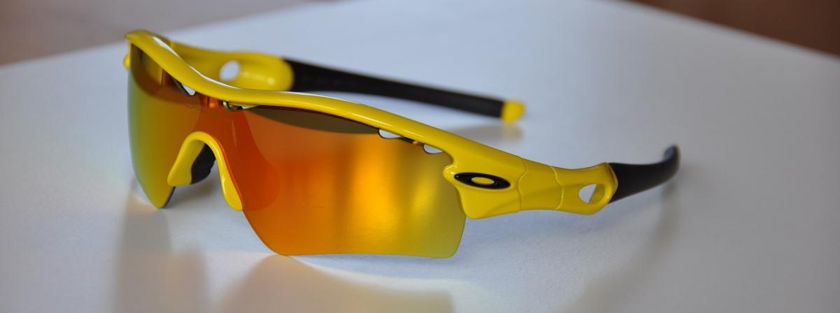 Sportbrille Vergleich