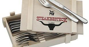 Steakbesteck Bestseller