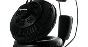 Studio-Kopfhörer Bestseller