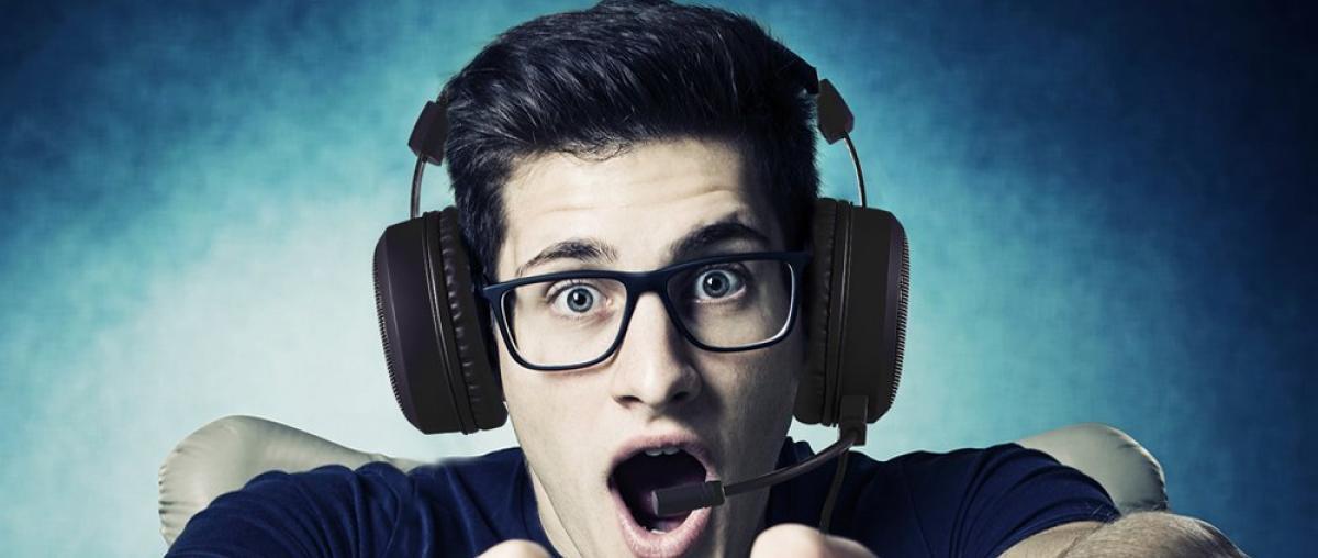 Surround-Kopfhörer Vergleich