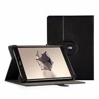 Tablet-Tasche Bestseller