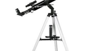 Teleskop Bestseller