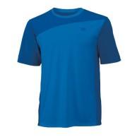 Tennisbekleidung Bestseller