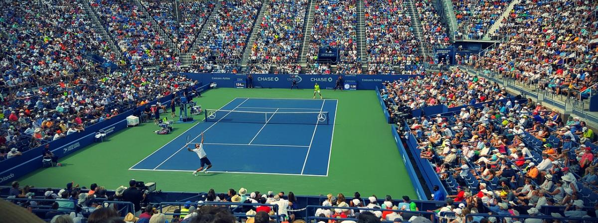 Tennisbekleidung Vergleich