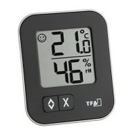 Thermometer Bestseller