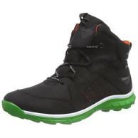 Trail-Schuhe Bestseller
