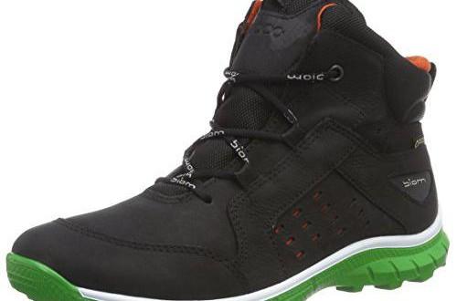 buy online f1187 e56f3 Trail-Schuhe Test  Vergleich › Testberichte 2019
