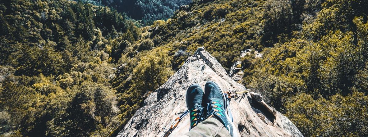 Trail-Schuhe Ratgeber