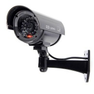 Überwachungskamera Bestseller