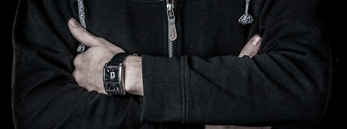Uhrenbeweger Tipps und Vergleich