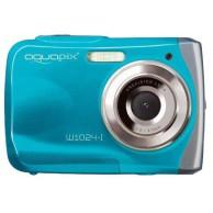 Unterwasser-Kamera Bestseller