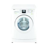 Waschmaschine Bestseller