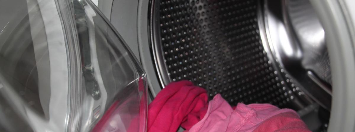 Waschmaschine Vergleich