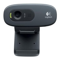 Webcam Bestseller