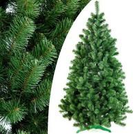 Weihnachtsbaum Bestseller