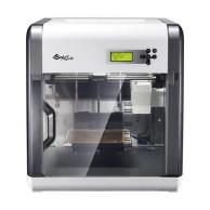 XYZprinting 3DP01XJP00K da Vinci 1.0 3D-Drucker FFF