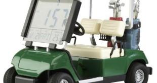 Zieh-Golfcart Bestseller