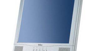 15-Zoll-Monitor Bestseller