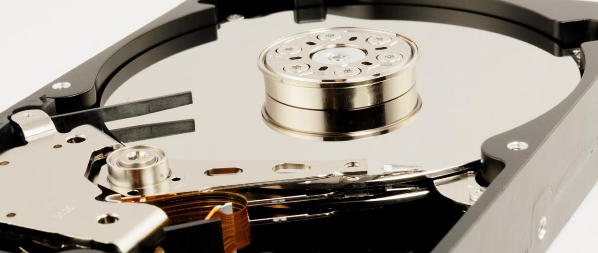 3 TB-Festplatte vergleich