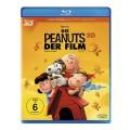 3D Blu-ray Film Bestseller