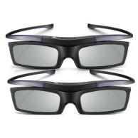 3D Brille Bestseller