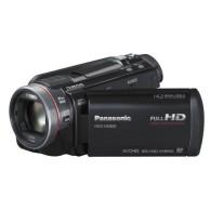 3D-Camcorder Bestseller