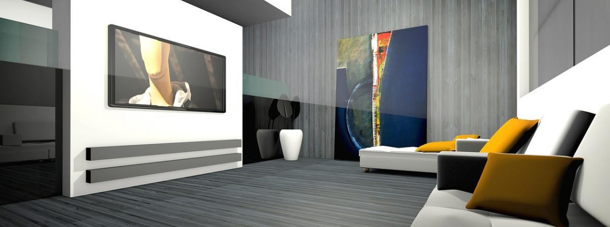 3D Fernseher Vergleich