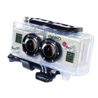3D Kamera Bestseller